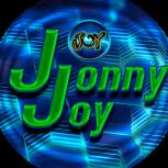 JonnY JoY