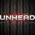 unhead